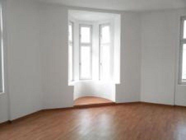 Mieszkanie trzypokojowe na sprzedaż Gliwice, Centrum, REJON ZWYCIĘSTWA  131m2 Foto 1