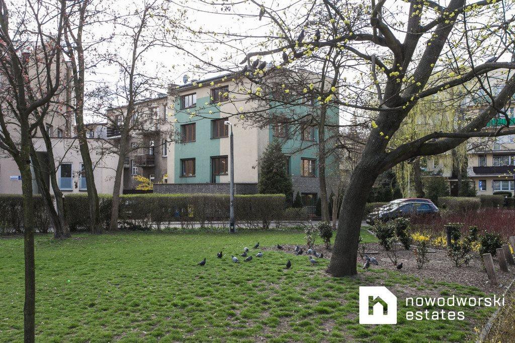 Lokal użytkowy na sprzedaż Kraków, Dębniki, Dębniki, Michała Bałuckiego  440m2 Foto 10