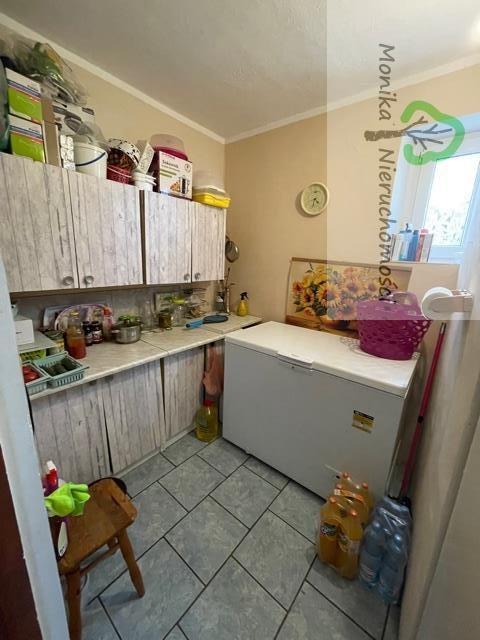 Dom na sprzedaż Rębielcz, Tęczowa  80m2 Foto 13
