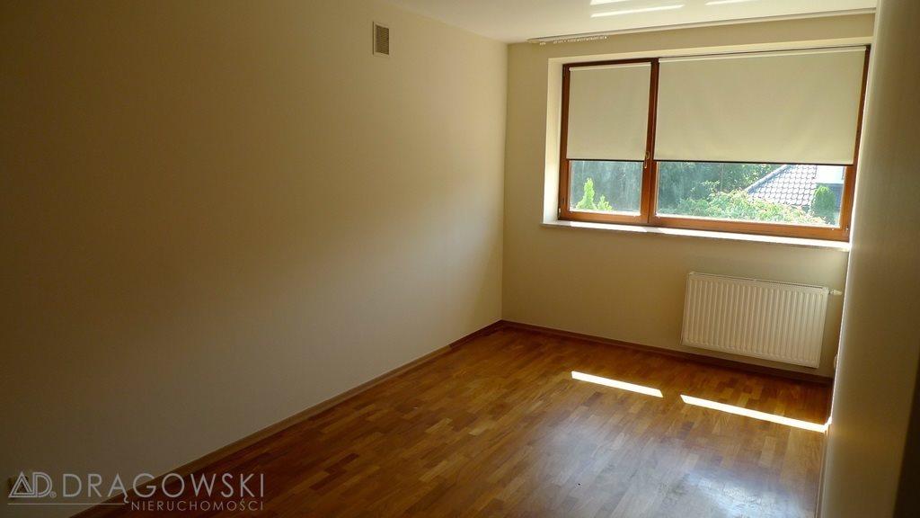 Dom na wynajem Warszawa, Wilanów  360m2 Foto 13