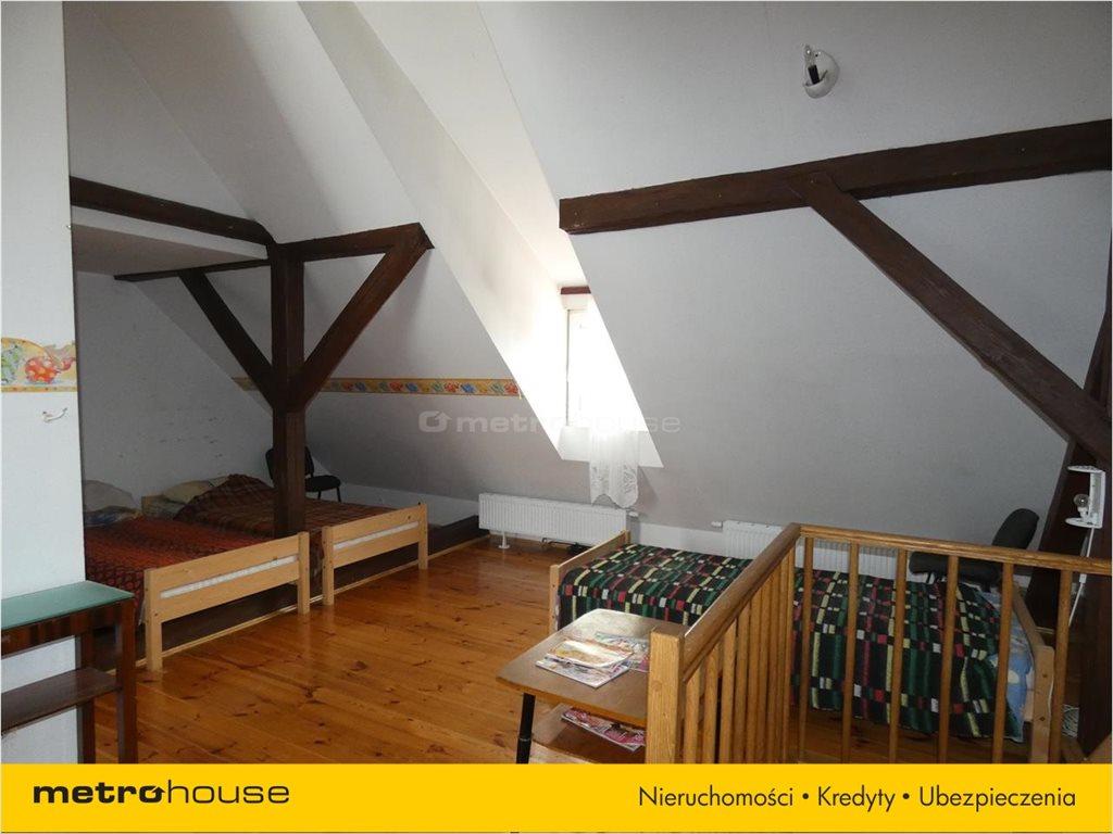 Dom na wynajem Kraków, Krowodrza  100m2 Foto 6