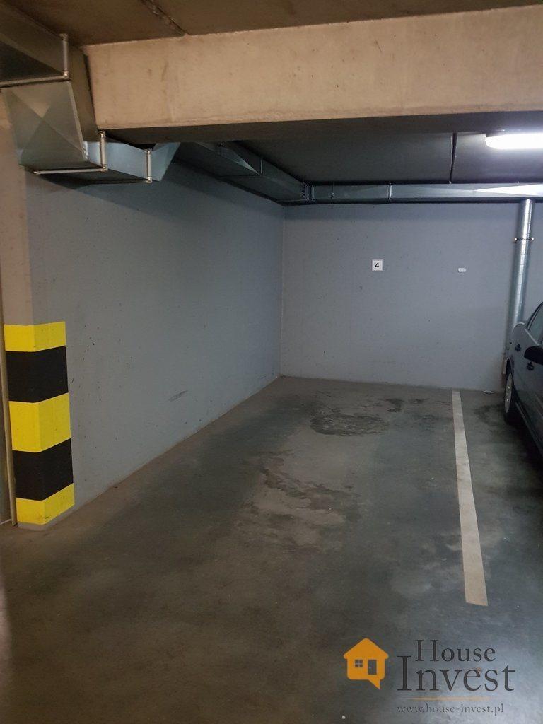 Garaż na sprzedaż Wrocław, Budziszyńska  7m2 Foto 1