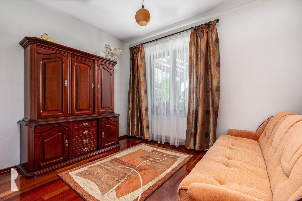 Dom na sprzedaż Gruszczyn  186m2 Foto 7
