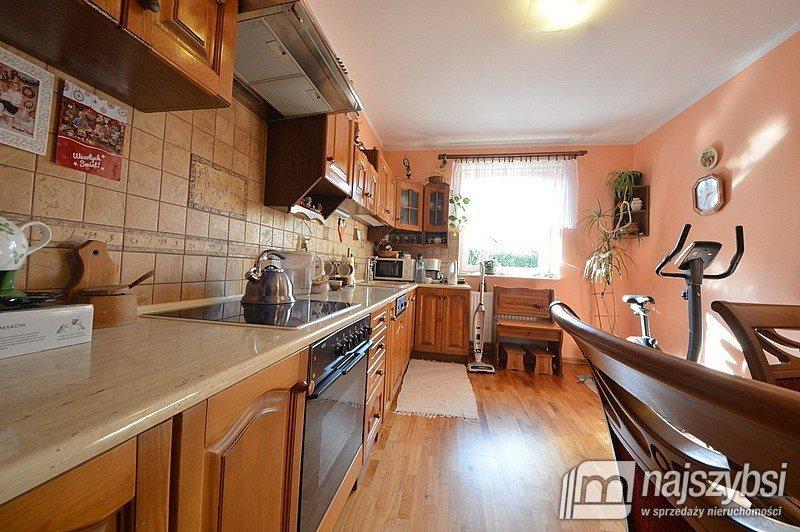 Dom na sprzedaż Pszczółki  360m2 Foto 5