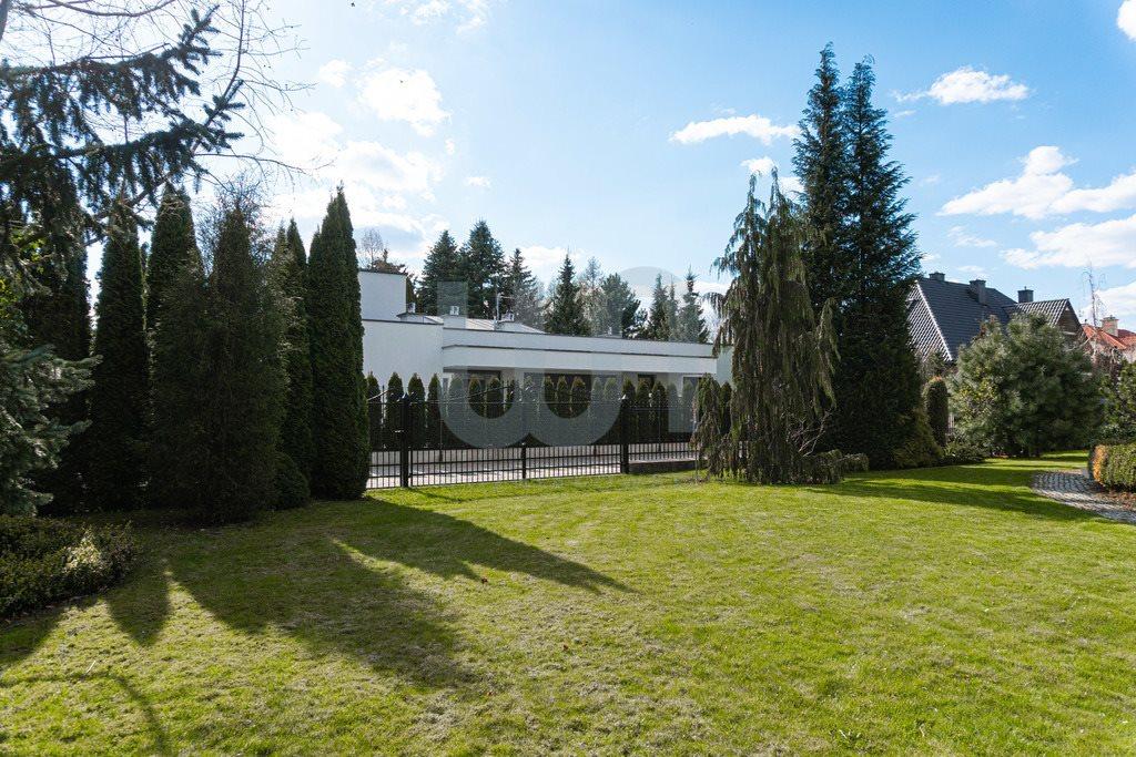 Dom na sprzedaż Bielawa, Lipowa  550m2 Foto 11