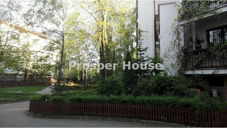 Mieszkanie na sprzedaż Warszawa, Bielany, Zgrupowania Żmija  135m2 Foto 1