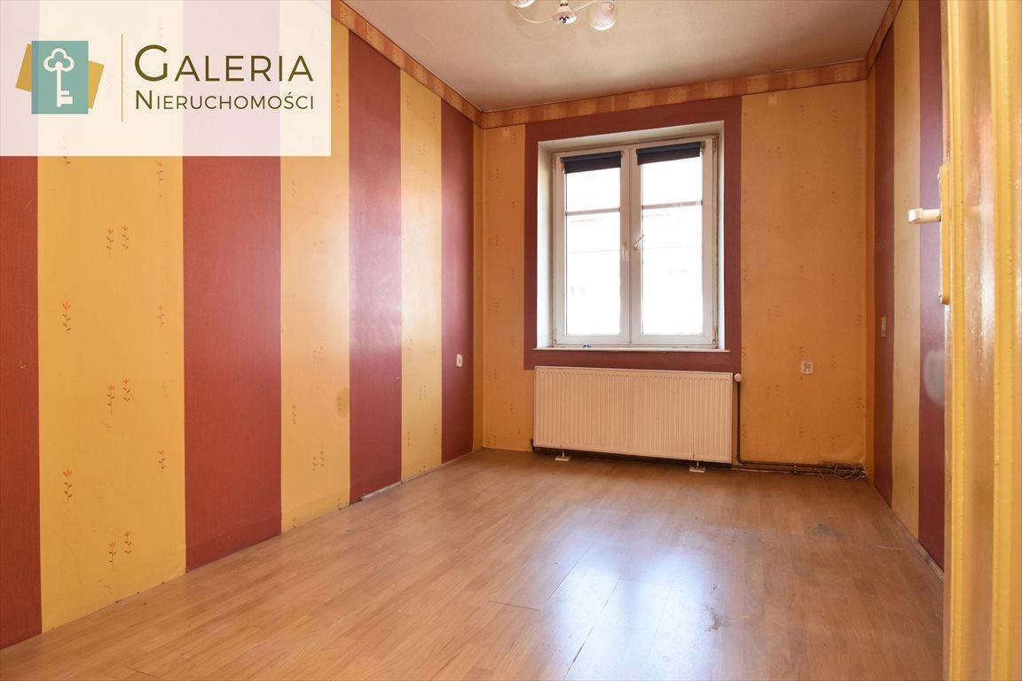 Mieszkanie czteropokojowe  na sprzedaż Elbląg, Wojska Polskiego  81m2 Foto 7