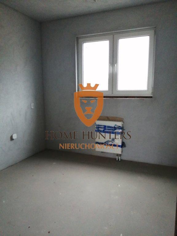 Dom na sprzedaż Radzymin, Włodzimierza Tetmajera  135m2 Foto 3