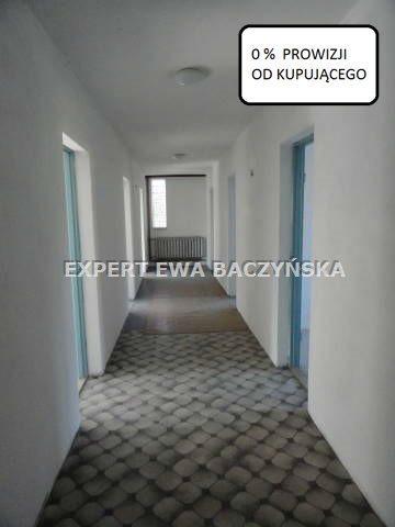 Dom na sprzedaż Częstochowa, Lisiniec  650m2 Foto 9