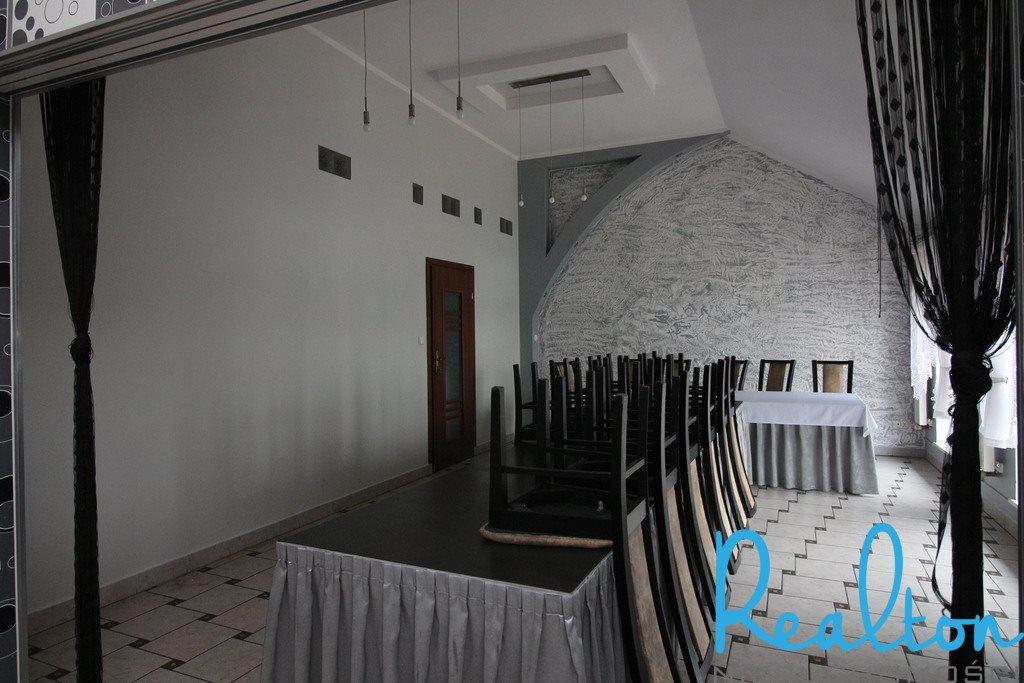 Lokal użytkowy na sprzedaż Ruda Śląska, Juliusza Słowackiego  563m2 Foto 10