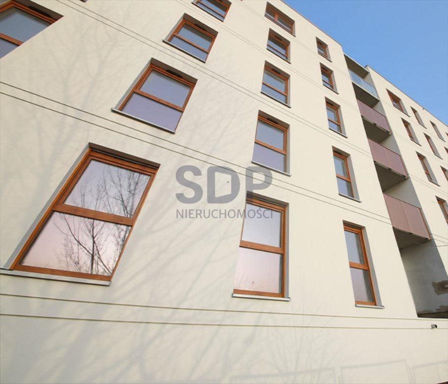 Mieszkanie czteropokojowe  na sprzedaż Wrocław, Fabryczna, Grabiszyn  83m2 Foto 5