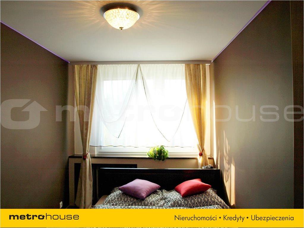 Mieszkanie trzypokojowe na sprzedaż Jelenia Góra, Jelenia Góra, Karłowicza  51m2 Foto 2