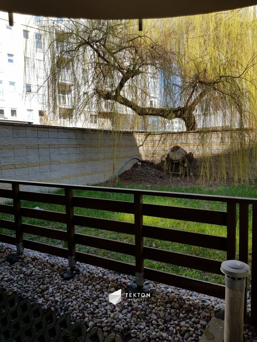 Mieszkanie czteropokojowe  na sprzedaż Warszawa, Ochota Szczęśliwice, Mątwicka  95m2 Foto 5