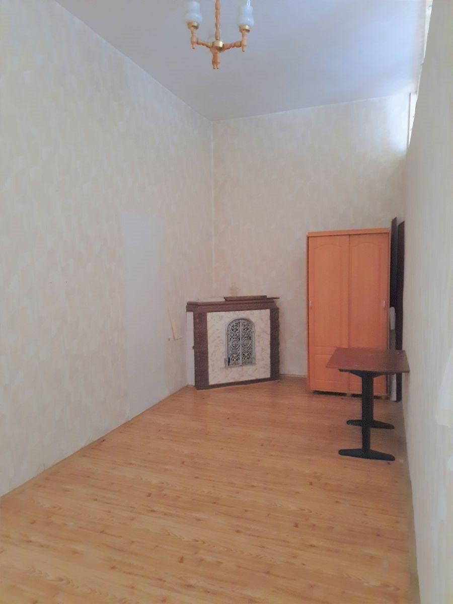 Mieszkanie dwupokojowe na wynajem Chorzów, Centrum, Katowicka  72m2 Foto 3