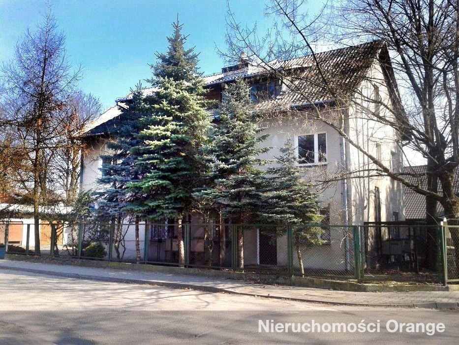 Lokal użytkowy na sprzedaż Sulejówek  419m2 Foto 1