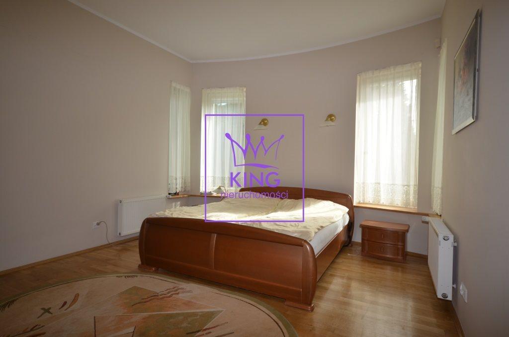 Dom na sprzedaż Szczecin, Mierzyn  800m2 Foto 4