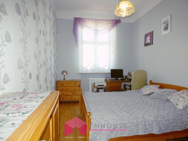 Mieszkanie trzypokojowe na sprzedaż Białogard  96m2 Foto 6