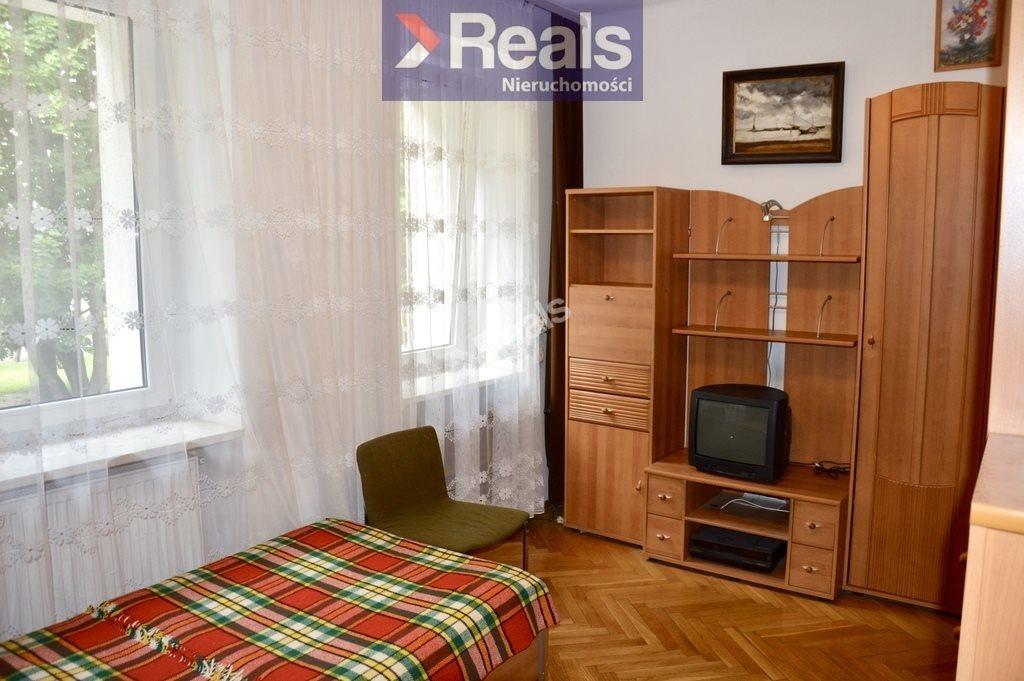 Mieszkanie trzypokojowe na sprzedaż Warszawa, Mokotów, Dolny Mokotów, Sielecka  77m2 Foto 8