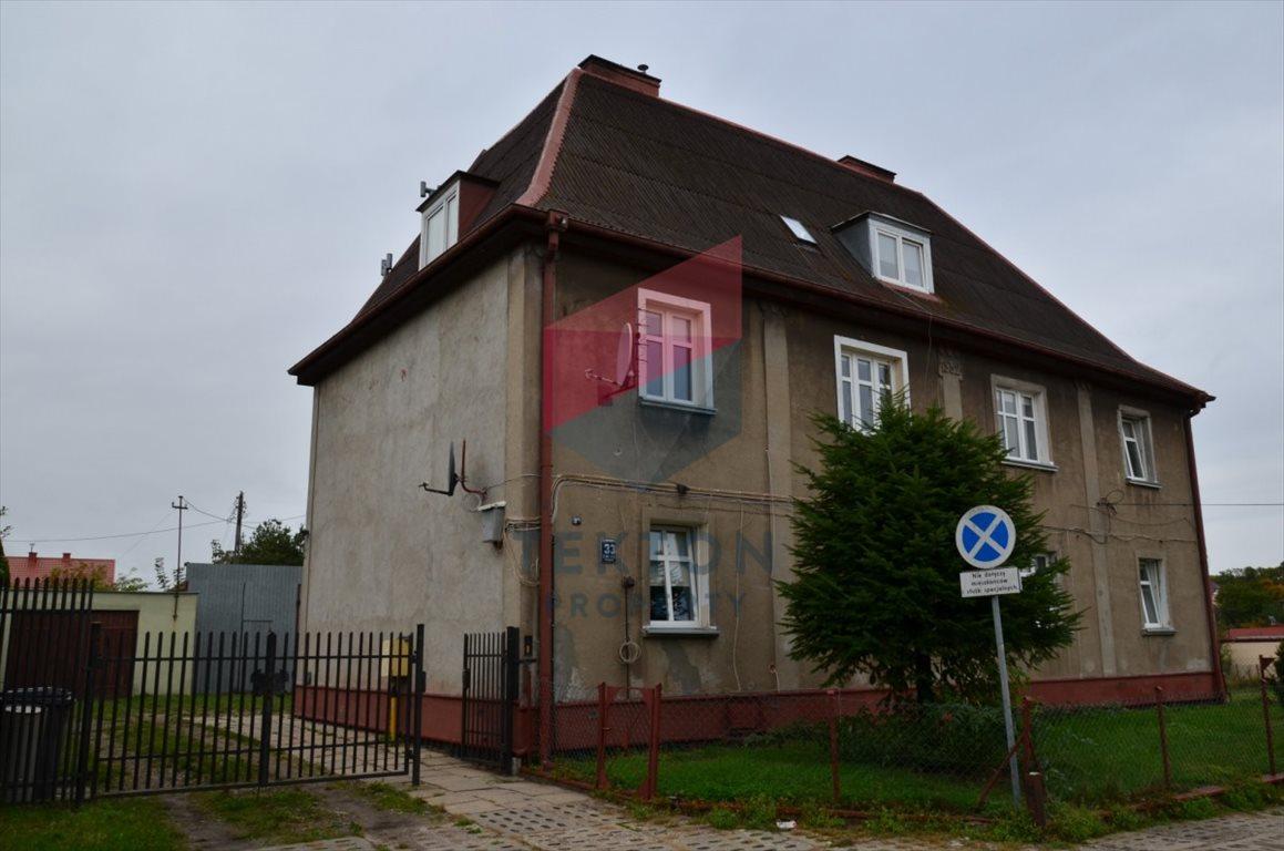 Dom na sprzedaż Tczew, Czyżykowska  330m2 Foto 1