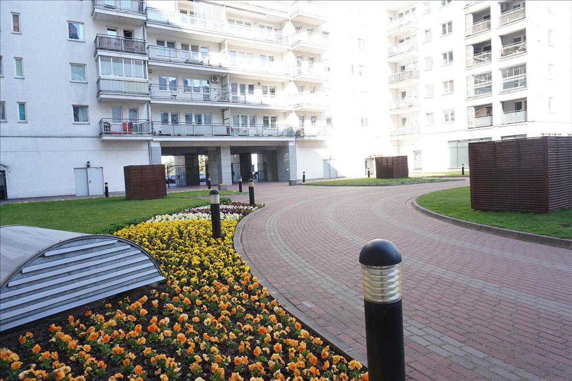 Mieszkanie trzypokojowe na sprzedaż Warszawa, Ursynów, Kabaty, Stryjenskich  101m2 Foto 12