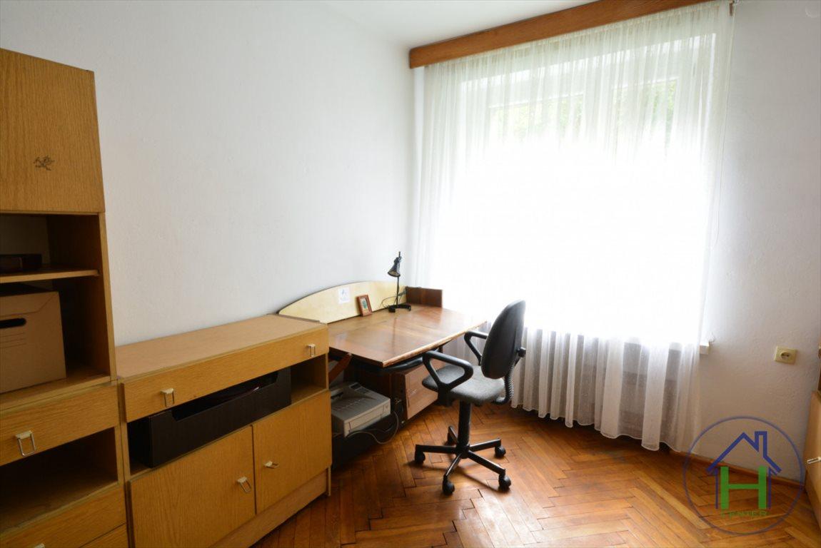 Mieszkanie trzypokojowe na sprzedaż Katowice, Astrów  62m2 Foto 7