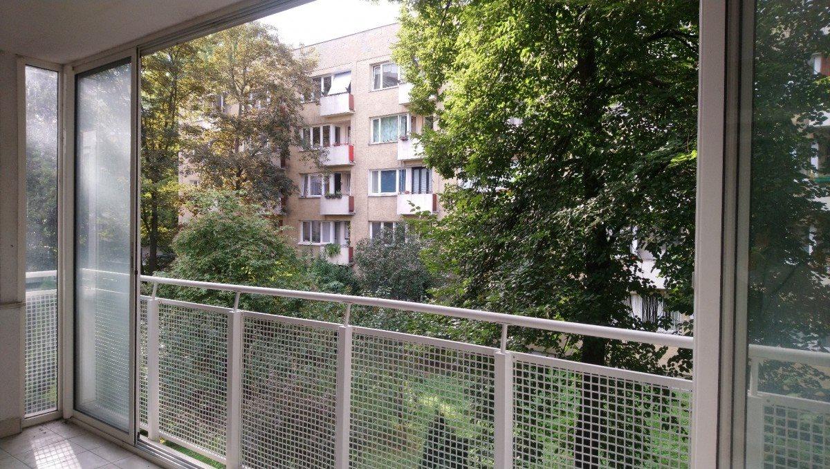 Mieszkanie czteropokojowe  na sprzedaż Warszawa, Śródmieście, Miła  129m2 Foto 7