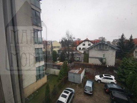 Mieszkanie na sprzedaż Warszawa, Mokotów, Sadyba  168m2 Foto 3
