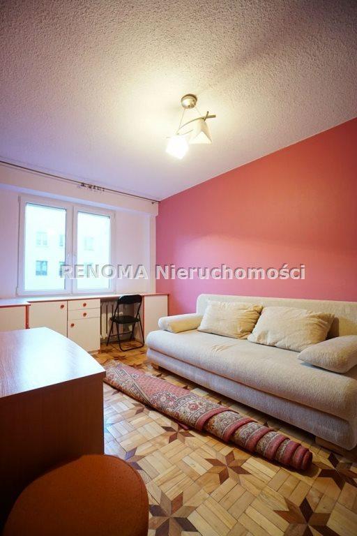 Mieszkanie trzypokojowe na sprzedaż Białystok, Nowe Miasto, Kazimierza Pułaskiego  61m2 Foto 10