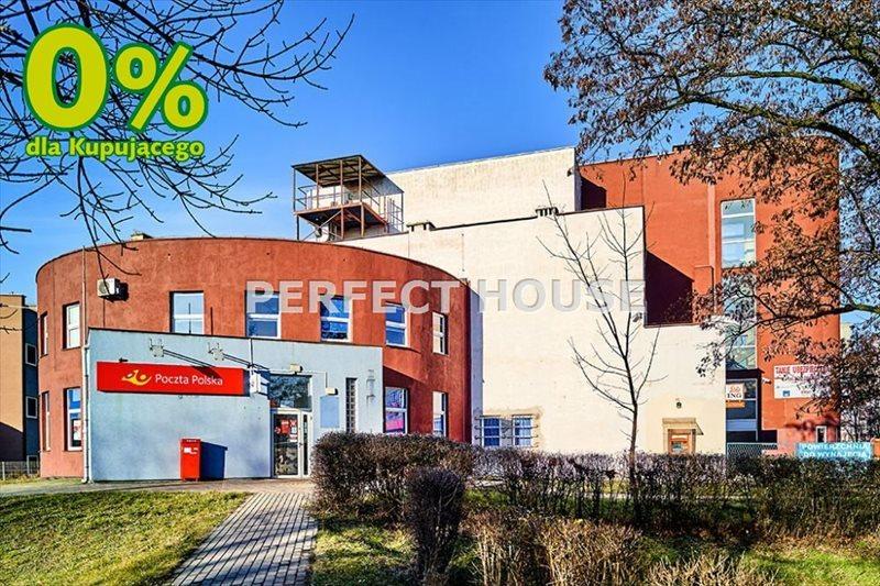 Lokal użytkowy na sprzedaż Zawiercie  3586m2 Foto 8
