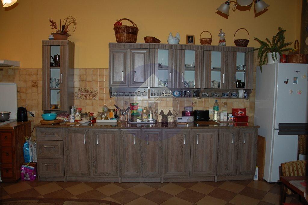 Mieszkanie dwupokojowe na sprzedaż Głuszyca  71m2 Foto 6