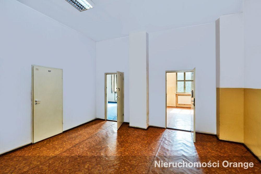Lokal użytkowy na sprzedaż Chrzanów  668m2 Foto 8