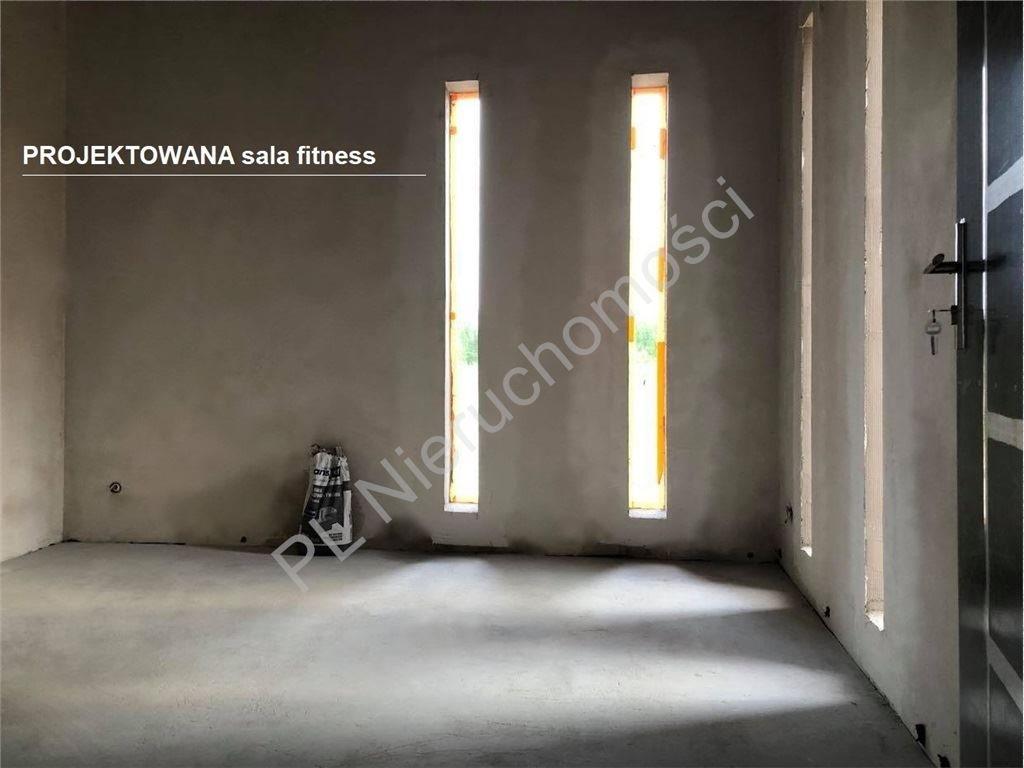 Dom na sprzedaż Krze Duże  212m2 Foto 12