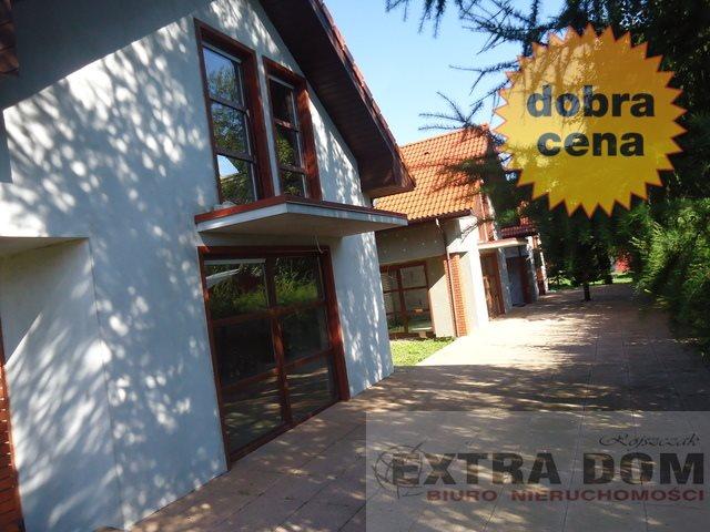 Dom na sprzedaż Resko  96m2 Foto 6