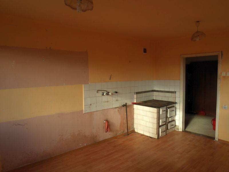 Dom na sprzedaż Puńców  110m2 Foto 6