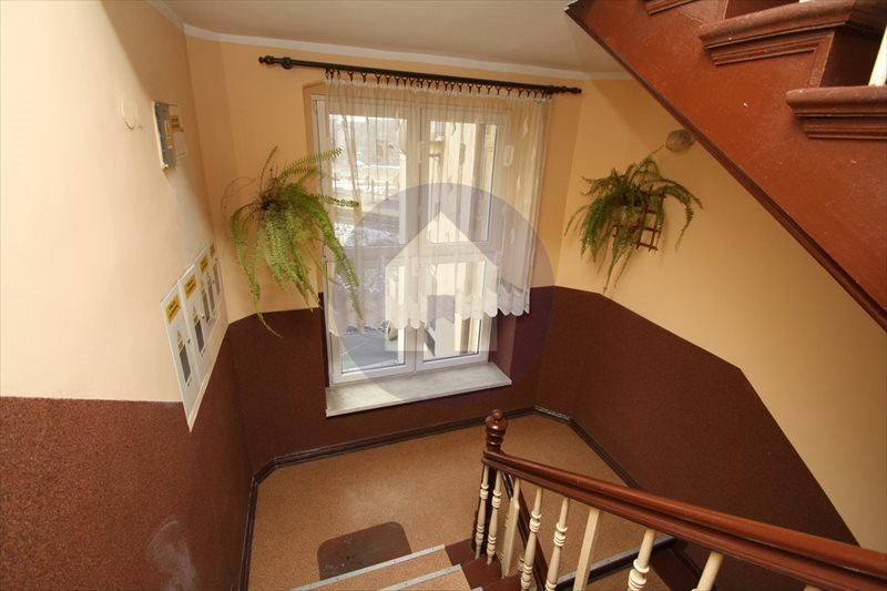 Mieszkanie trzypokojowe na sprzedaż Kłodzko  70m2 Foto 1