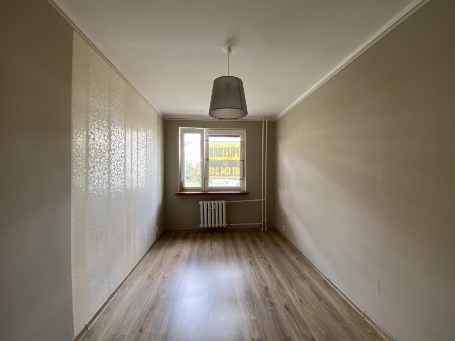 Mieszkanie trzypokojowe na sprzedaż Stargard, POWSTAŃCÓW WARSZAWY  70m2 Foto 6