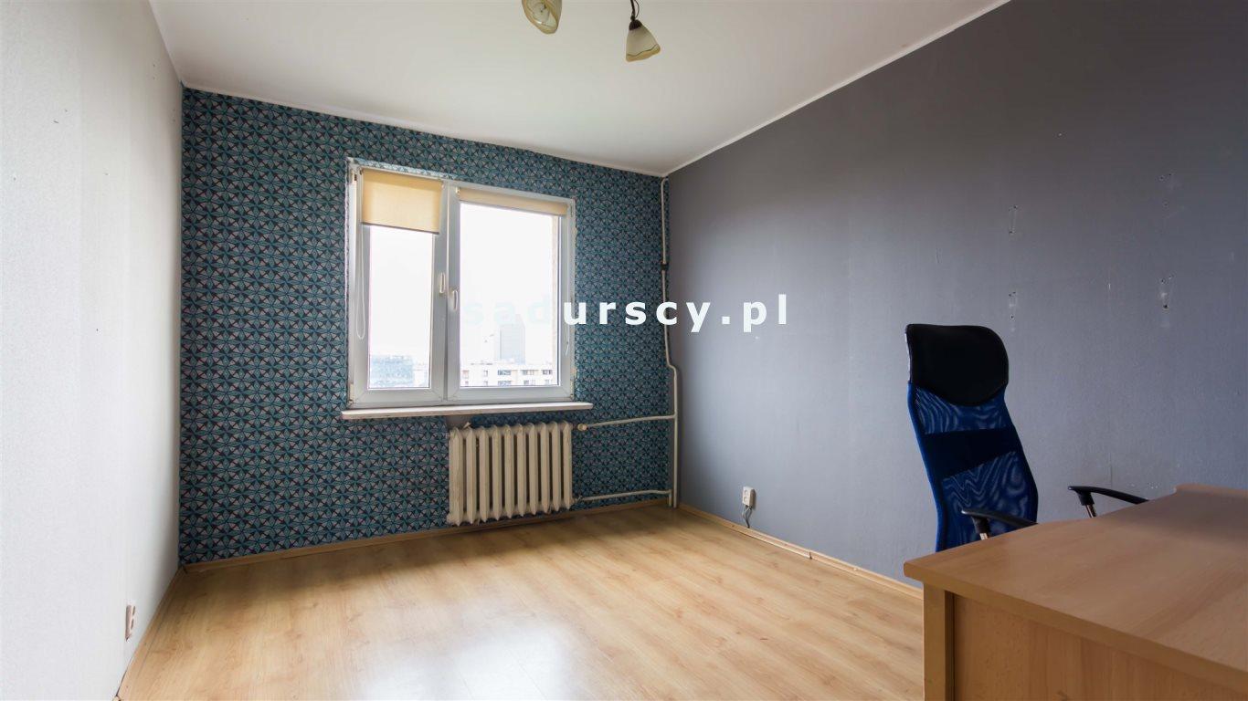 Mieszkanie trzypokojowe na sprzedaż Kraków, Grzegórzki, Grzegórzki, Sądowa  63m2 Foto 8