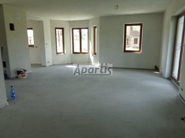 Dom na sprzedaż Lipowo  190m2 Foto 7