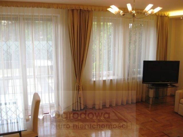 Luksusowy dom na sprzedaż Warszawa, Ursynów, Imielin  190m2 Foto 9