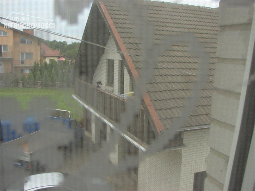 Dom na sprzedaż Ostróda, Kajkowo  390m2 Foto 6