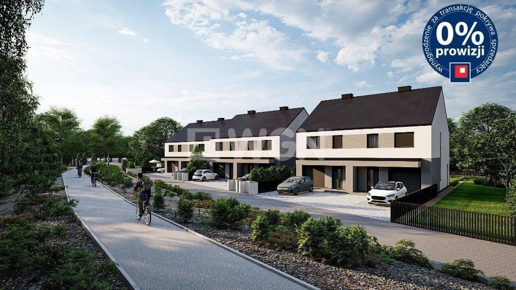 Dom na sprzedaż Bolesławiec, Kruszyn  112m2 Foto 5