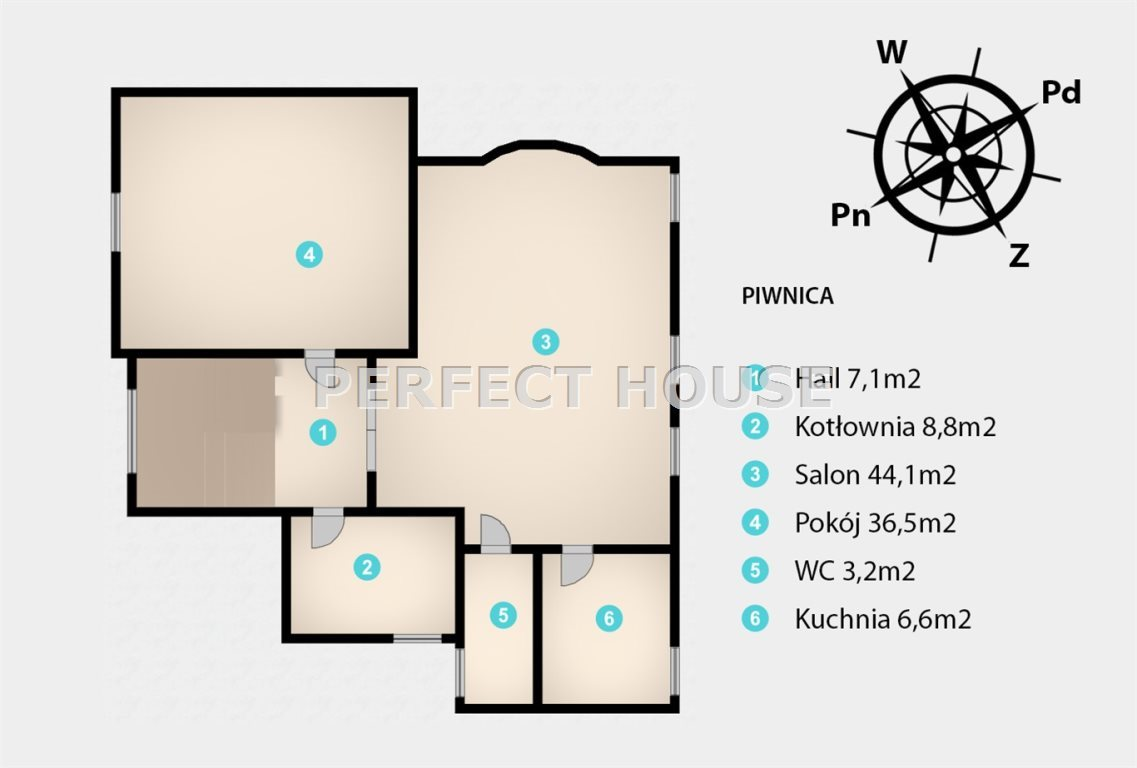 Dom na sprzedaż Poznań, Smochowice  350m2 Foto 11