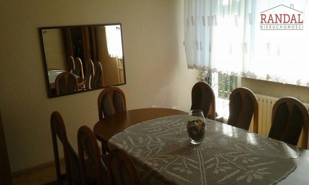 Dom na sprzedaż Września  210m2 Foto 8
