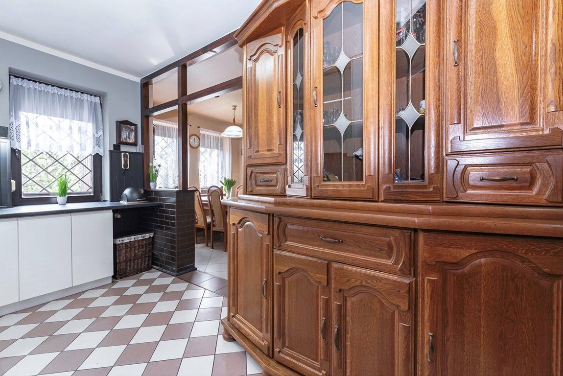 Dom na sprzedaż Laskowizna  165m2 Foto 7