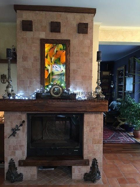 Dom na sprzedaż Złotokłos  480m2 Foto 13
