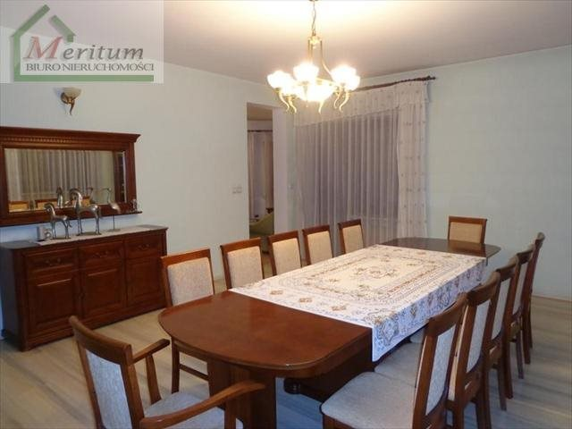 Dom na sprzedaż Nowy Sącz  450m2 Foto 8