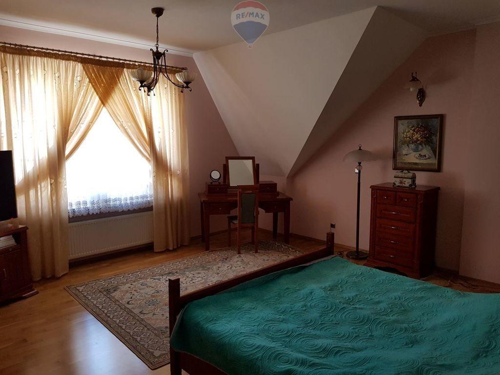 Dom na sprzedaż Kędzierzyn-Koźle, Koźle, Antoniego Czechowa  509m2 Foto 11