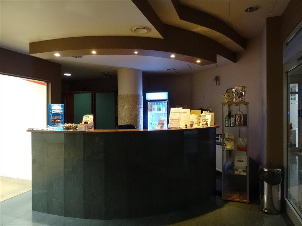 Lokal użytkowy na sprzedaż Warszawa, Wola, Leszno  277m2 Foto 1