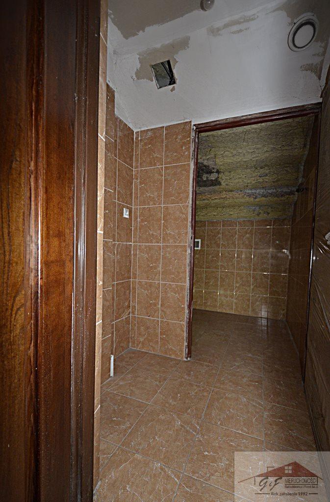 Lokal użytkowy na wynajem Jarosław, Jana Pawła II  40m2 Foto 7