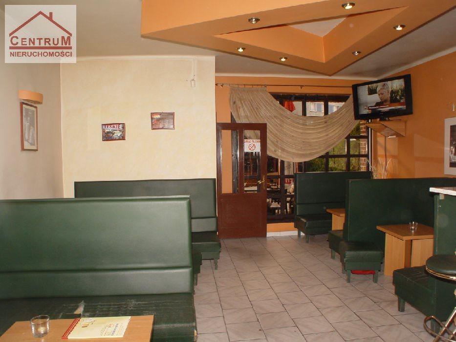 Lokal użytkowy na sprzedaż Wodzisław Śląski, Leszka  147m2 Foto 4